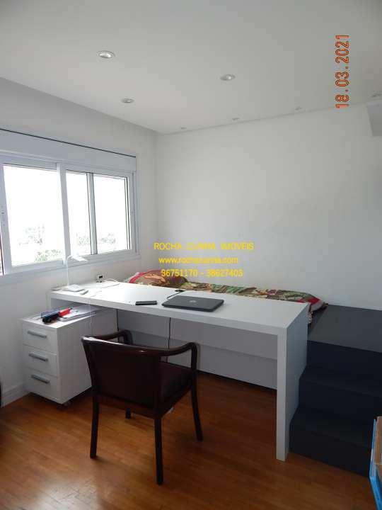 Cobertura 4 quartos para venda e aluguel São Paulo,SP - R$ 9.800.000 - VELO7084 - 34