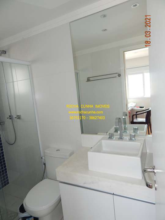 Cobertura 4 quartos à venda São Paulo,SP - VELO7084 - 35