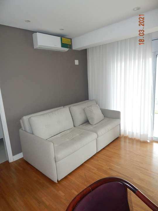 Cobertura 4 quartos à venda São Paulo,SP - VELO7084 - 37