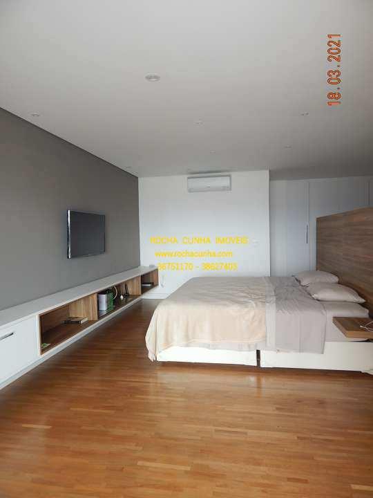 Cobertura 4 quartos para venda e aluguel São Paulo,SP - R$ 9.800.000 - VELO7084 - 39