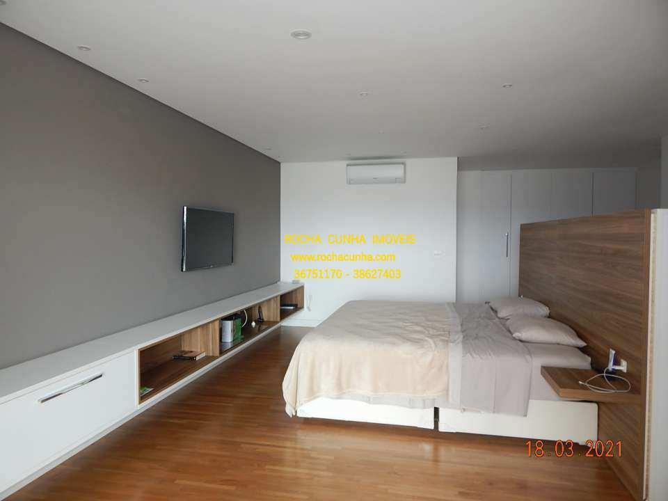 Cobertura 4 quartos à venda São Paulo,SP - VELO7084 - 40