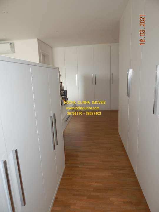Cobertura 4 quartos à venda São Paulo,SP - VELO7084 - 41