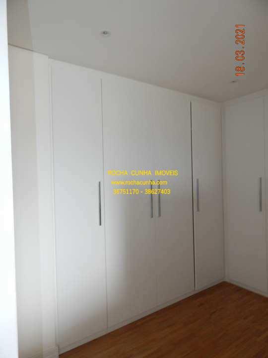 Cobertura 4 quartos para venda e aluguel São Paulo,SP - R$ 9.800.000 - VELO7084 - 42