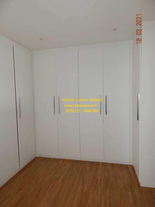 Cobertura 4 quartos para venda e aluguel São Paulo,SP - R$ 9.800.000 - VELO7084 - 43