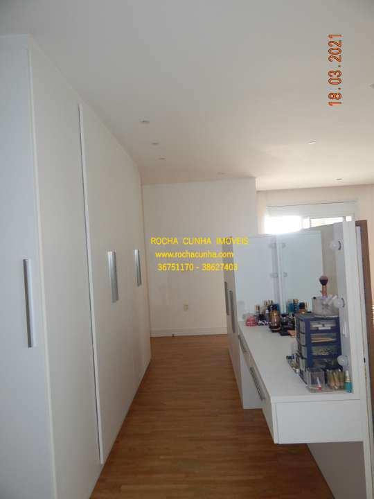 Cobertura 4 quartos para venda e aluguel São Paulo,SP - R$ 9.800.000 - VELO7084 - 45