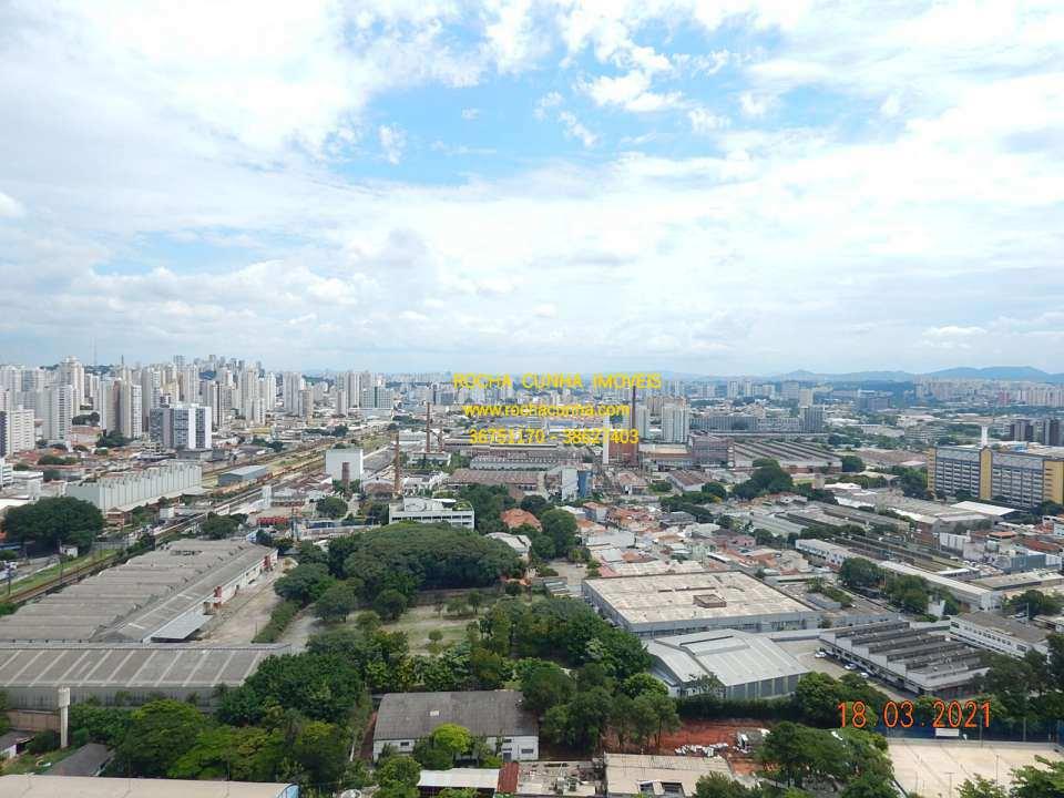Cobertura 4 quartos à venda São Paulo,SP - VELO7084 - 46