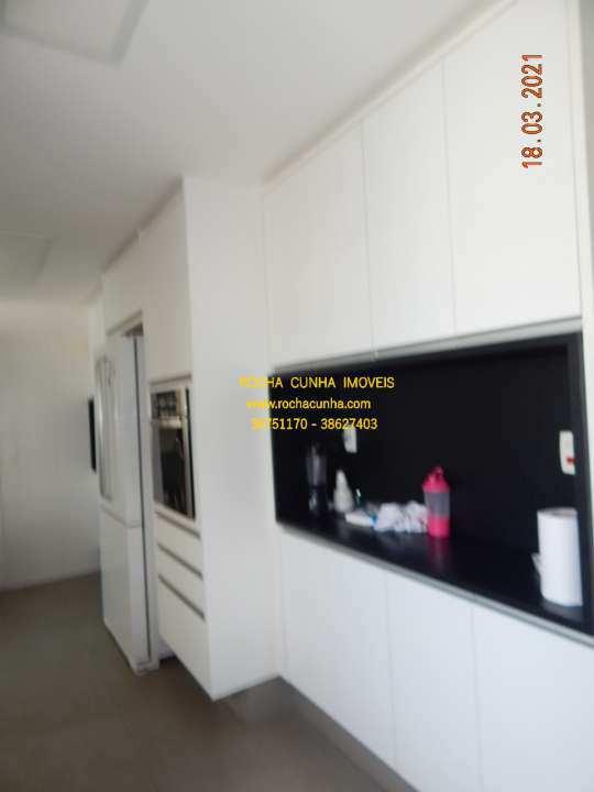 Cobertura 4 quartos à venda São Paulo,SP - VELO7084 - 49