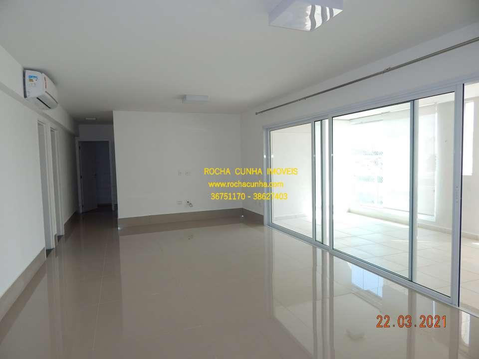 Apartamento 4 quartos para alugar São Paulo,SP - R$ 17.000 - LOCACAO0253 - 1
