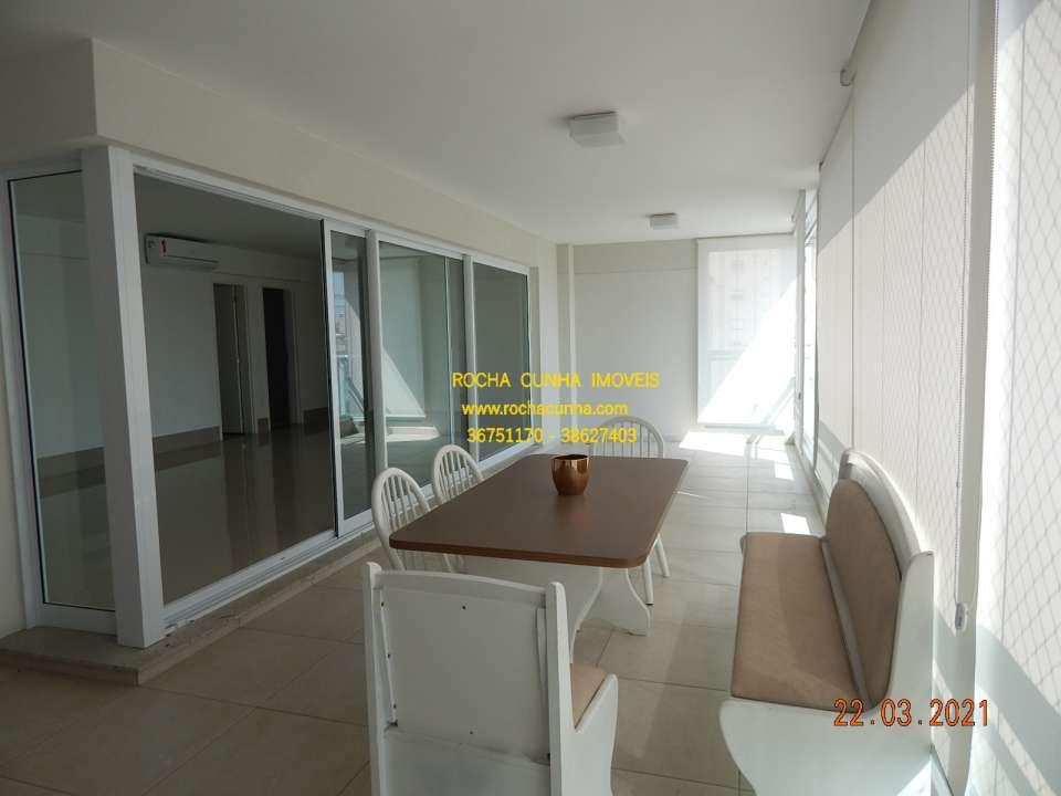 Apartamento 4 quartos para alugar São Paulo,SP - R$ 17.000 - LOCACAO0253 - 2