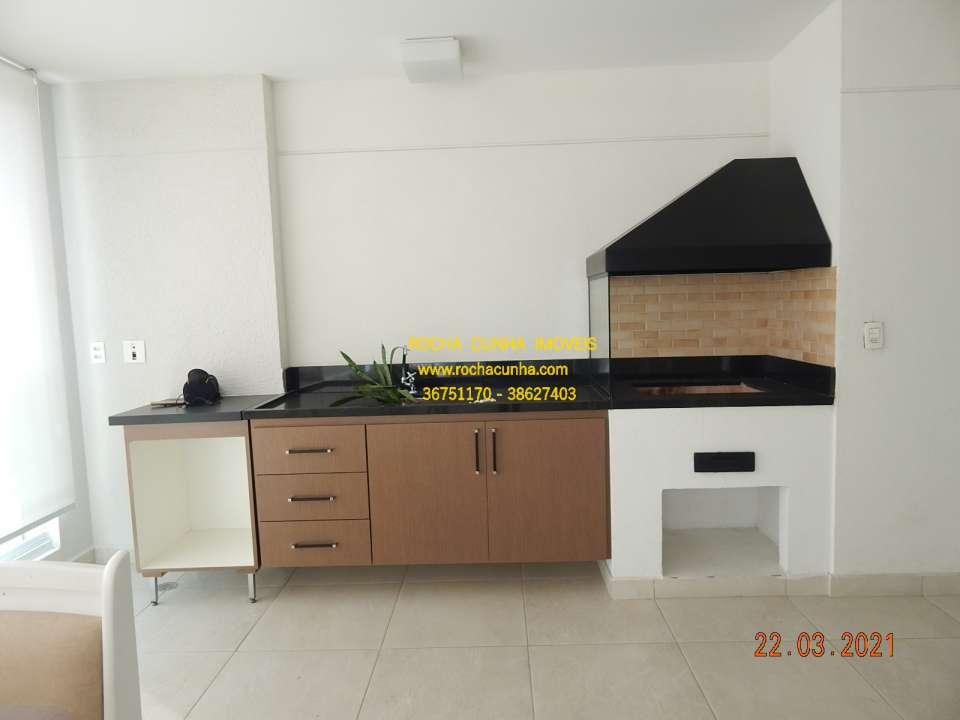 Apartamento 4 quartos para alugar São Paulo,SP - R$ 17.000 - LOCACAO0253 - 3