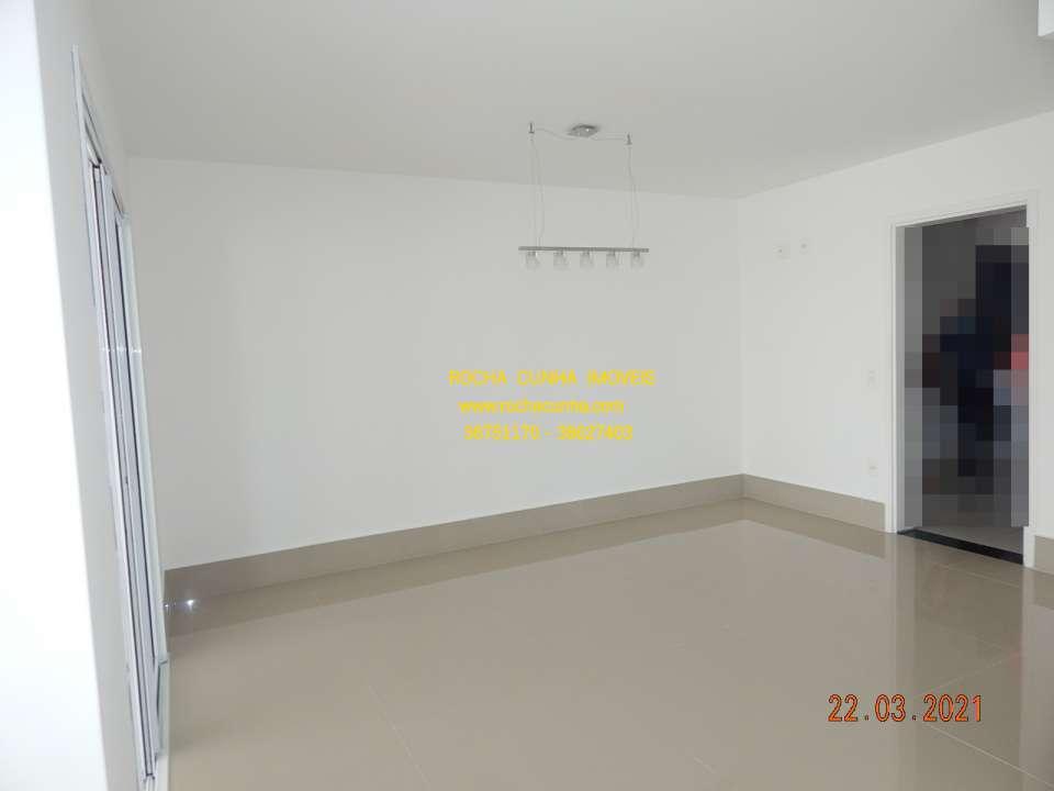 Apartamento 4 quartos para alugar São Paulo,SP - R$ 17.000 - LOCACAO0253 - 5