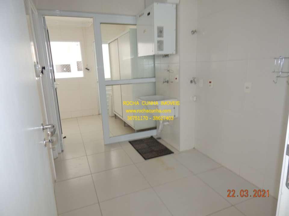 Apartamento 4 quartos para alugar São Paulo,SP - R$ 17.000 - LOCACAO0253 - 6