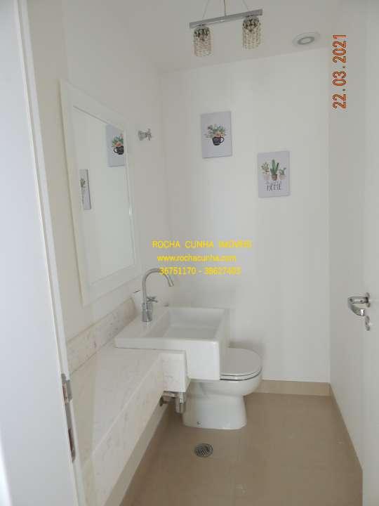 Apartamento 4 quartos para alugar São Paulo,SP - R$ 17.000 - LOCACAO0253 - 7
