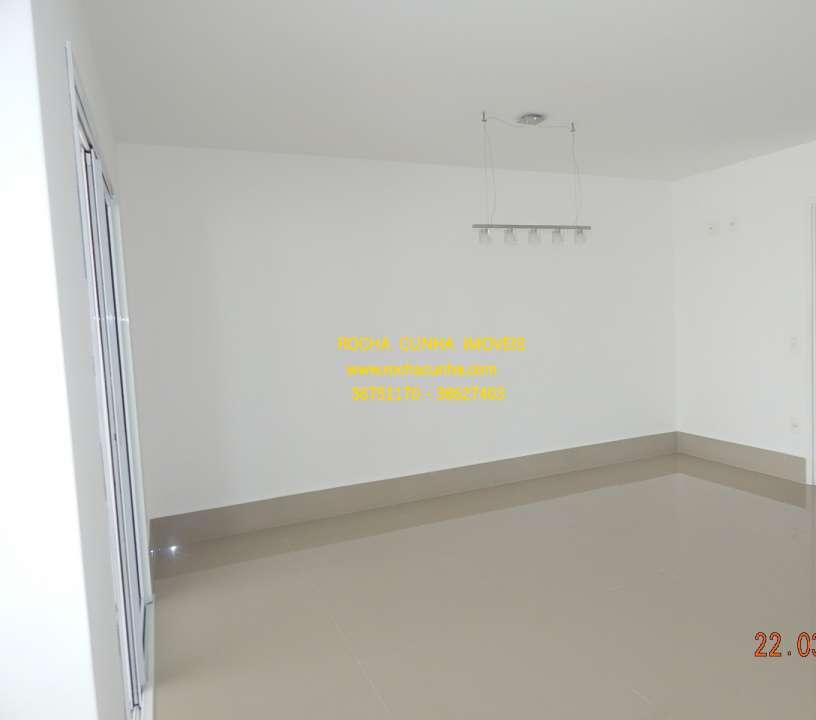Apartamento 4 quartos para alugar São Paulo,SP - R$ 17.000 - LOCACAO0253 - 8