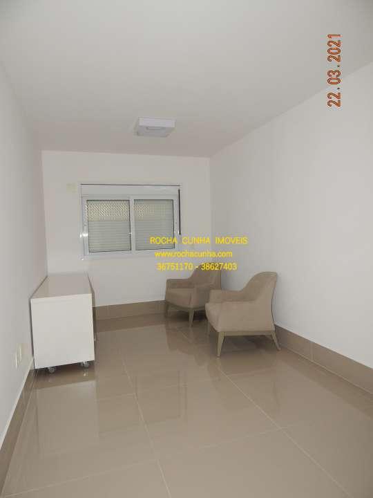 Apartamento 4 quartos para alugar São Paulo,SP - R$ 17.000 - LOCACAO0253 - 9