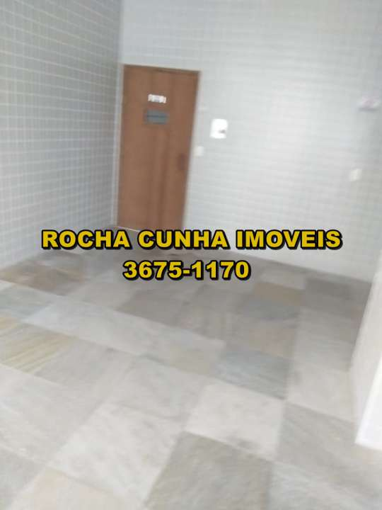 Apartamento 4 quartos para alugar São Paulo,SP - R$ 17.000 - LOCACAO0253 - 10