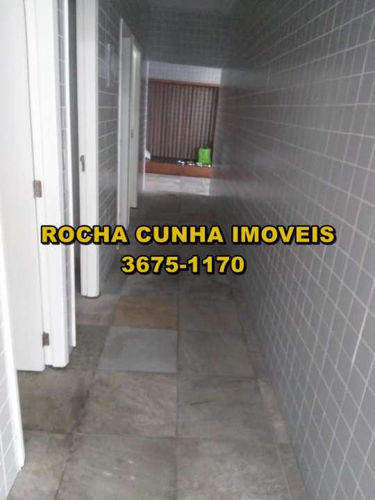 Apartamento 4 quartos para alugar São Paulo,SP - R$ 17.000 - LOCACAO0253 - 11