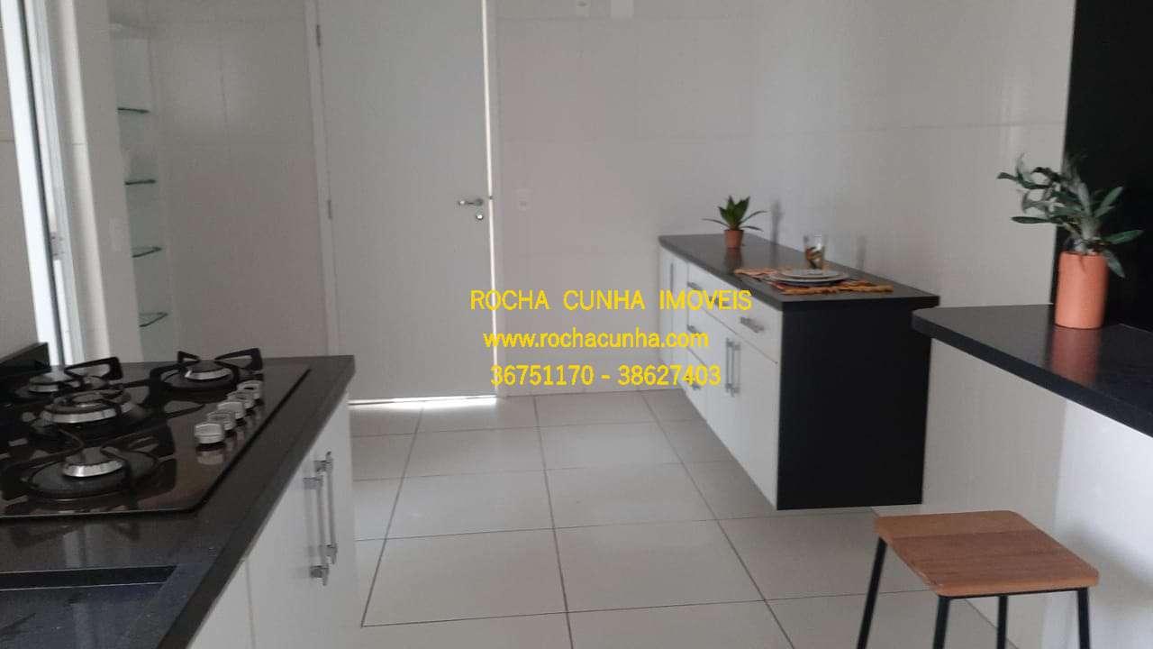 Apartamento 4 quartos para alugar São Paulo,SP - R$ 17.000 - LOCACAO0253 - 14