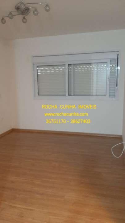 Apartamento 4 quartos para alugar São Paulo,SP - R$ 17.000 - LOCACAO0253 - 15
