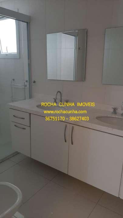 Apartamento 4 quartos para alugar São Paulo,SP - R$ 17.000 - LOCACAO0253 - 16