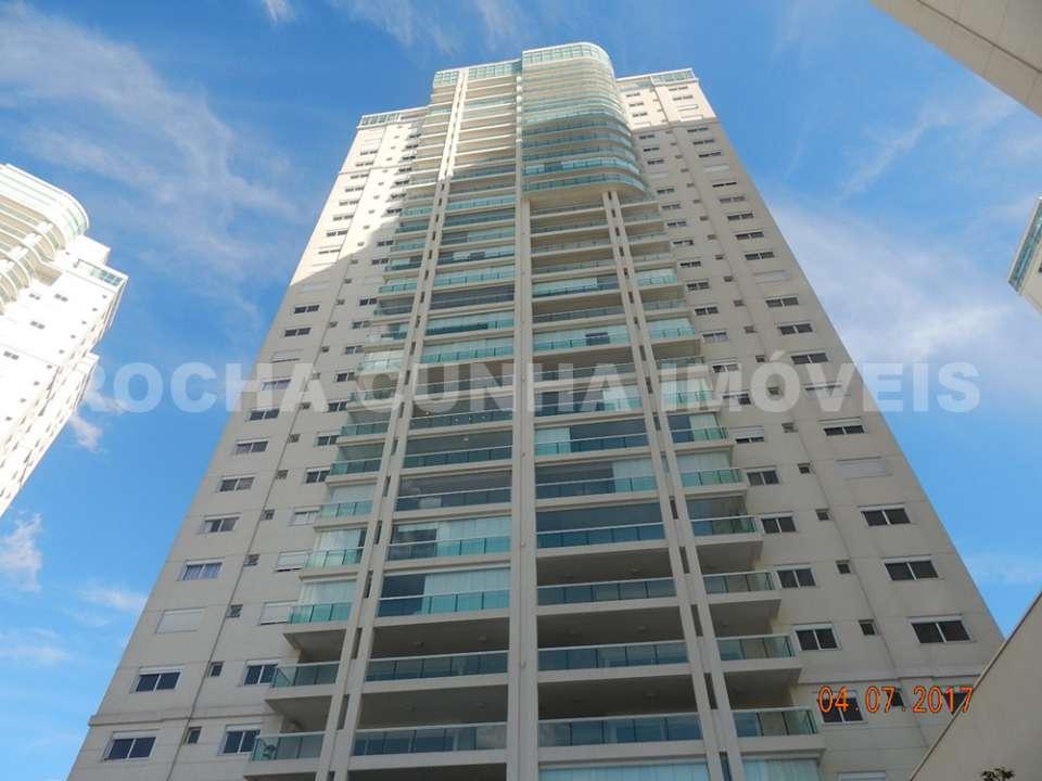 Apartamento 4 quartos para alugar São Paulo,SP - R$ 17.000 - LOCACAO0253 - 19