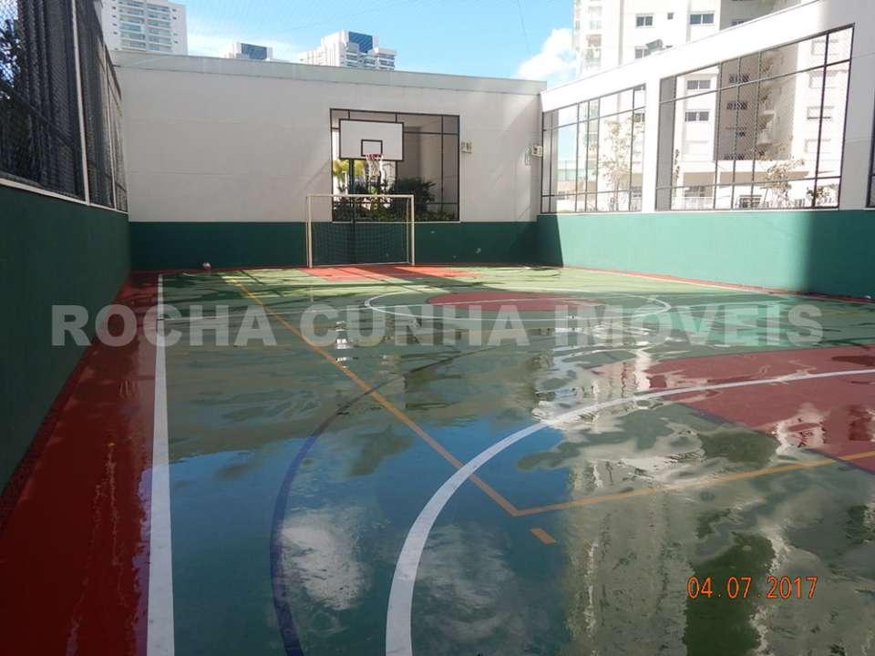 Apartamento 4 quartos para alugar São Paulo,SP - R$ 17.000 - LOCACAO0253 - 20