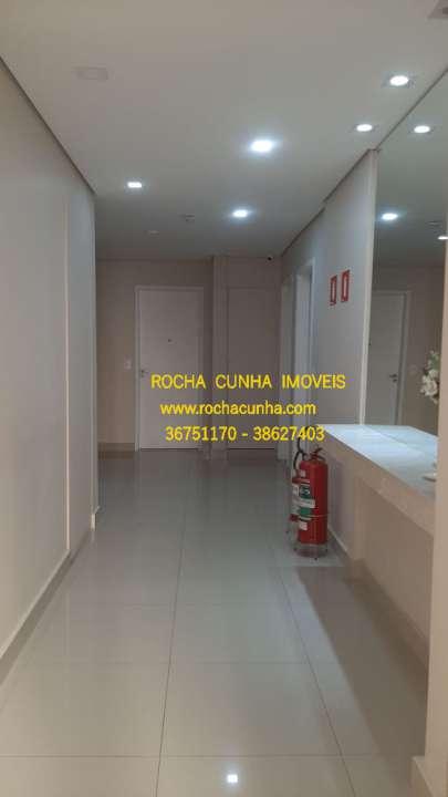 Apartamento 2 quartos para alugar São Paulo,SP - R$ 1.700 - LOCACAO1002 - 6