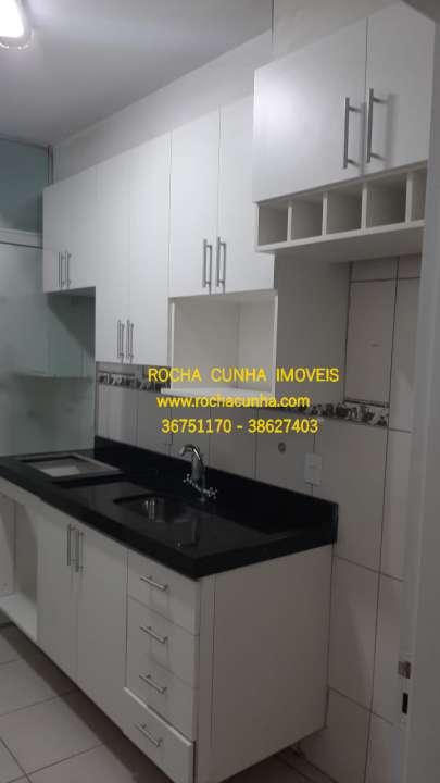 Apartamento 2 quartos para alugar São Paulo,SP - R$ 1.700 - LOCACAO1002 - 10