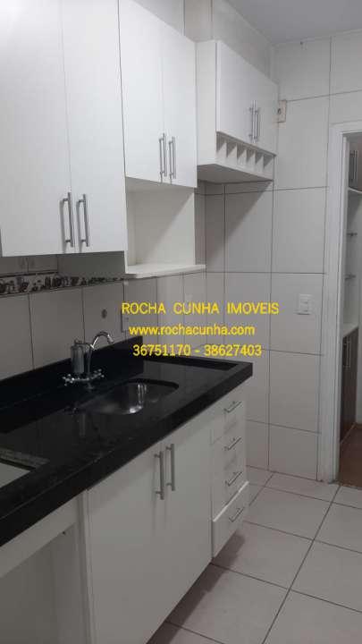 Apartamento 2 quartos para alugar São Paulo,SP - R$ 1.700 - LOCACAO1002 - 12