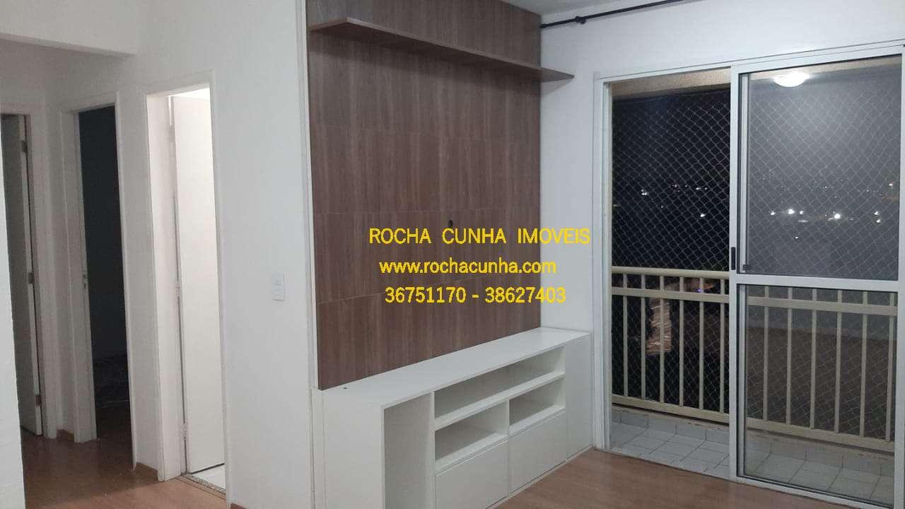 Apartamento 2 quartos para alugar São Paulo,SP - R$ 1.700 - LOCACAO1002 - 15