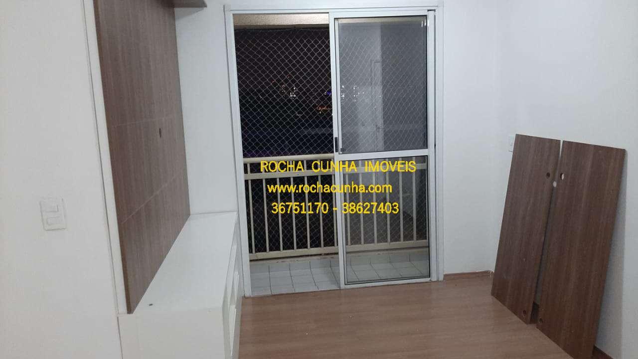 Apartamento 2 quartos para alugar São Paulo,SP - R$ 1.700 - LOCACAO1002 - 16