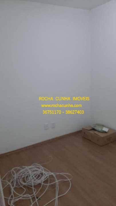 Apartamento 2 quartos para alugar São Paulo,SP - R$ 1.700 - LOCACAO1002 - 19