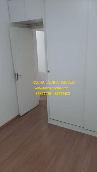 Apartamento 2 quartos para alugar São Paulo,SP - R$ 1.700 - LOCACAO1002 - 21
