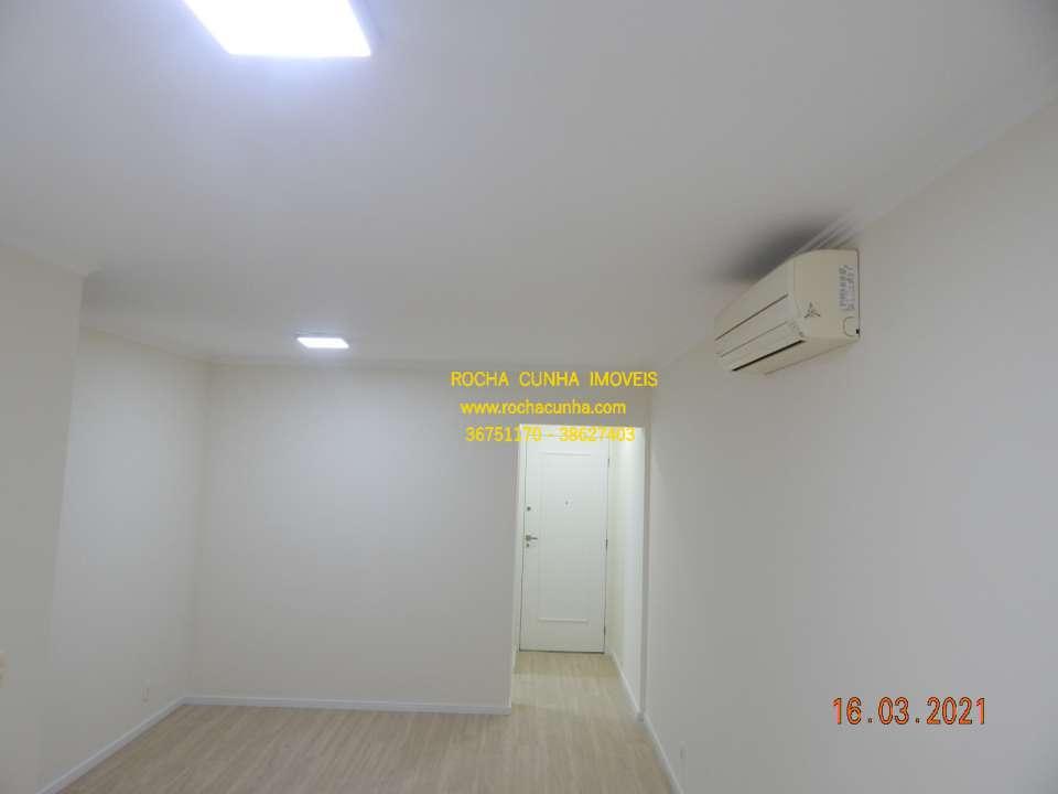 Apartamento 2 quartos para venda e aluguel São Paulo,SP - R$ 700.000 - VELO6990 - 10