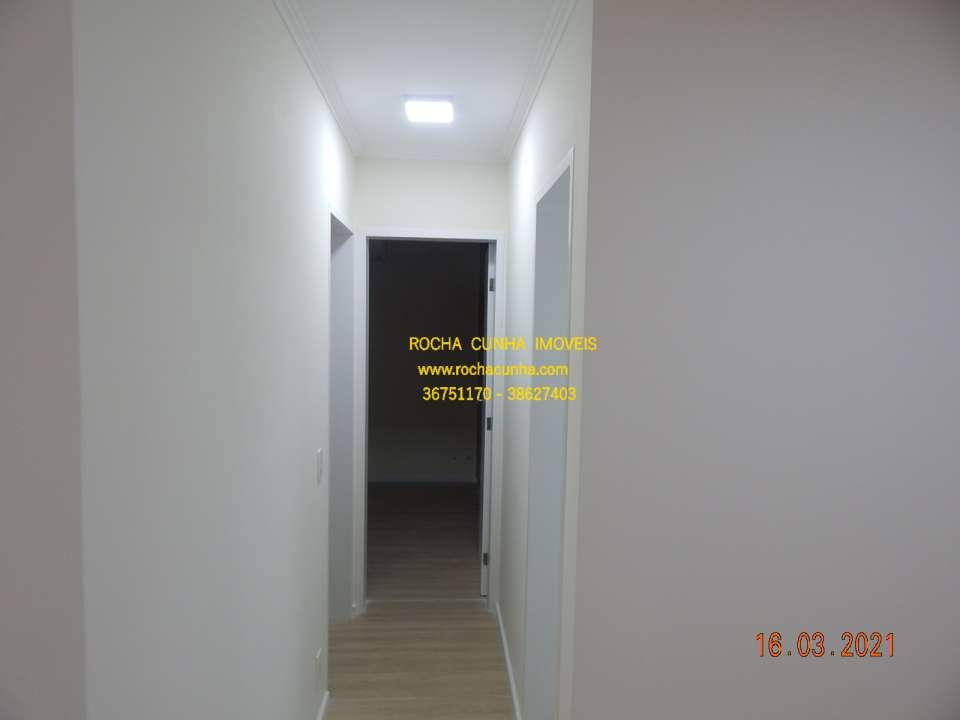 Apartamento 2 quartos para venda e aluguel São Paulo,SP - R$ 700.000 - VELO6990 - 11
