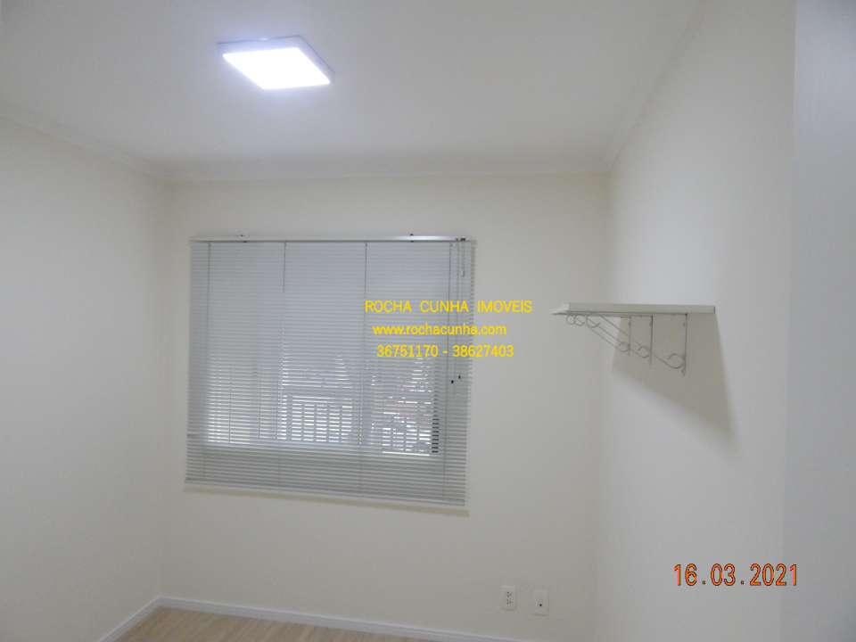 Apartamento 2 quartos para venda e aluguel São Paulo,SP - R$ 700.000 - VELO6990 - 12