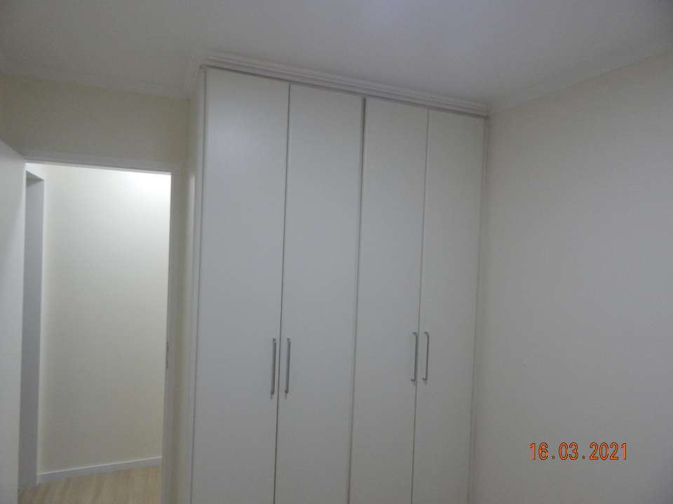 Apartamento 2 quartos para venda e aluguel São Paulo,SP - R$ 700.000 - VELO6990 - 13
