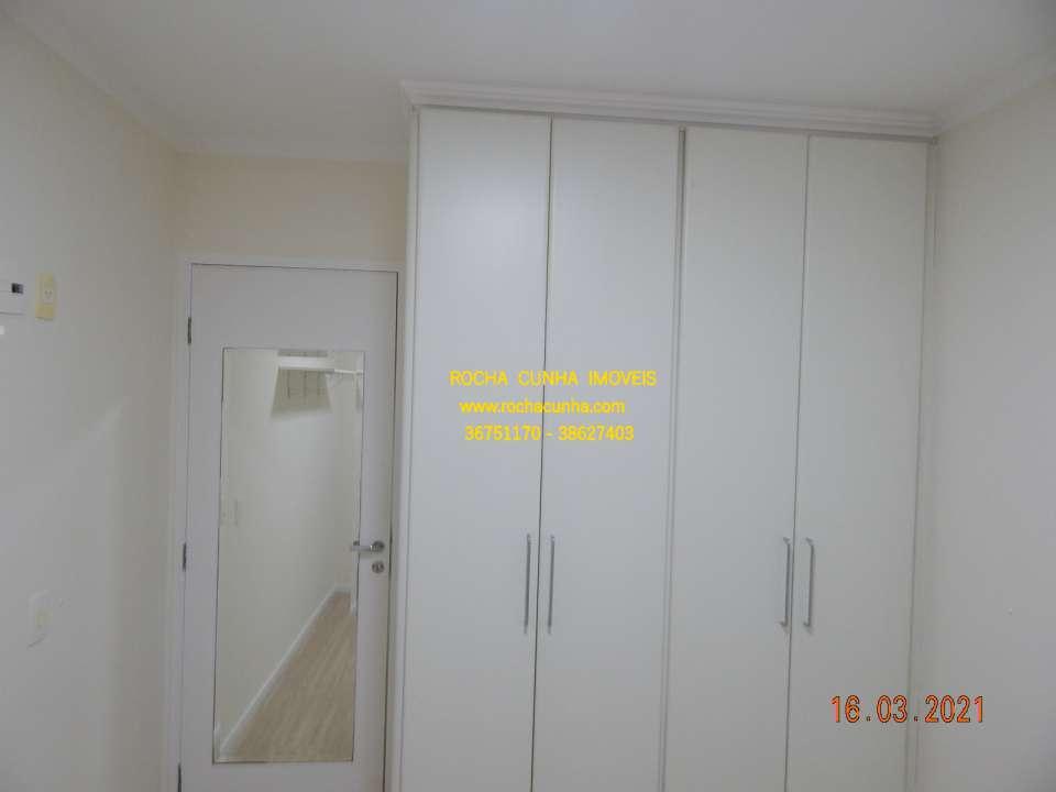 Apartamento 2 quartos para venda e aluguel São Paulo,SP - R$ 700.000 - VELO6990 - 14
