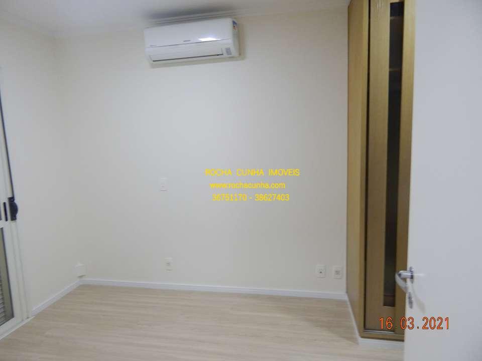 Apartamento 2 quartos para venda e aluguel São Paulo,SP - R$ 700.000 - VELO6990 - 15