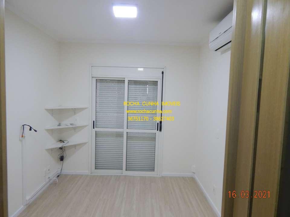 Apartamento 2 quartos para venda e aluguel São Paulo,SP - R$ 700.000 - VELO6990 - 16