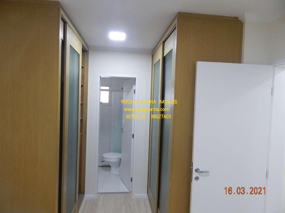 Apartamento 2 quartos para venda e aluguel São Paulo,SP - R$ 700.000 - VELO6990 - 17