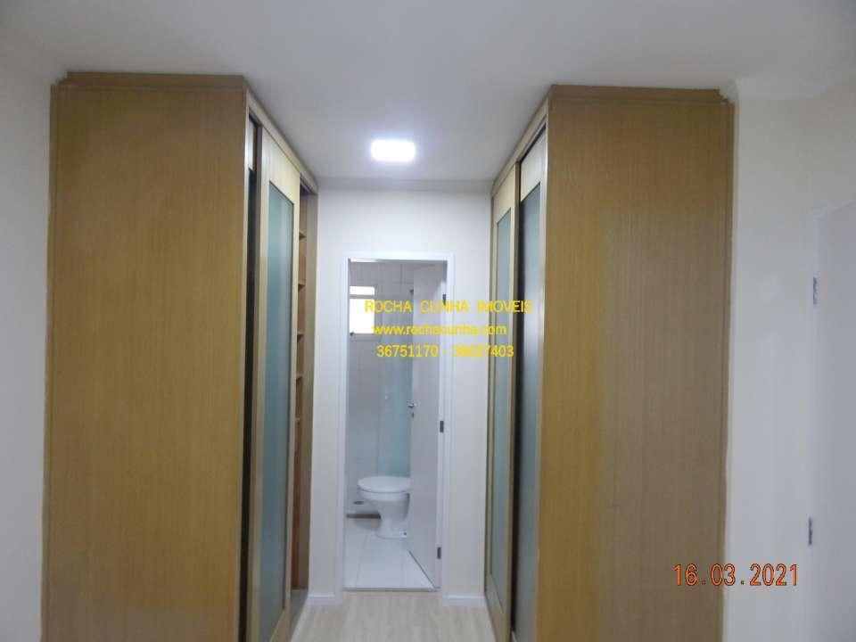 Apartamento 2 quartos para venda e aluguel São Paulo,SP - R$ 700.000 - VELO6990 - 18