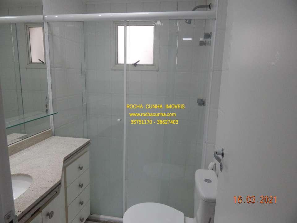 Apartamento 2 quartos para venda e aluguel São Paulo,SP - R$ 700.000 - VELO6990 - 19