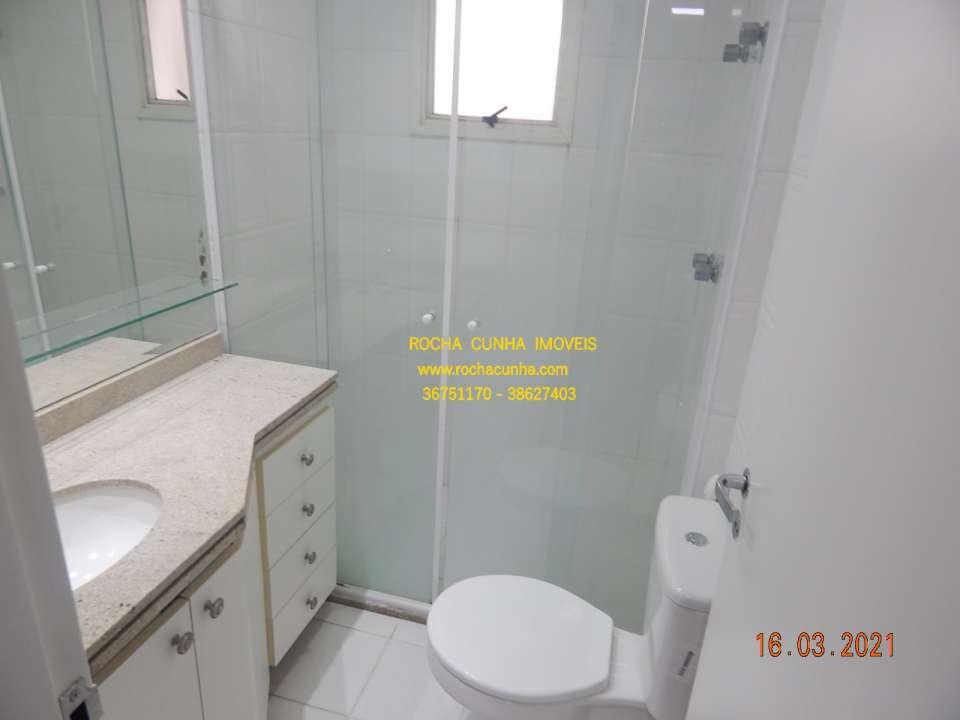 Apartamento 2 quartos para venda e aluguel São Paulo,SP - R$ 700.000 - VELO6990 - 20