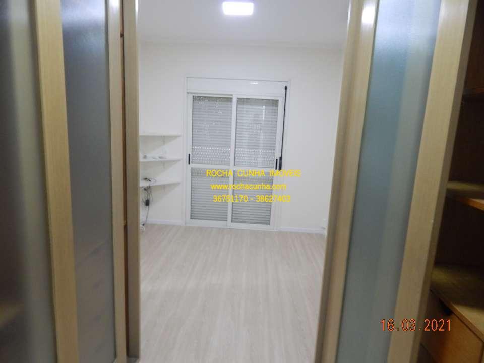 Apartamento 2 quartos para venda e aluguel São Paulo,SP - R$ 700.000 - VELO6990 - 21