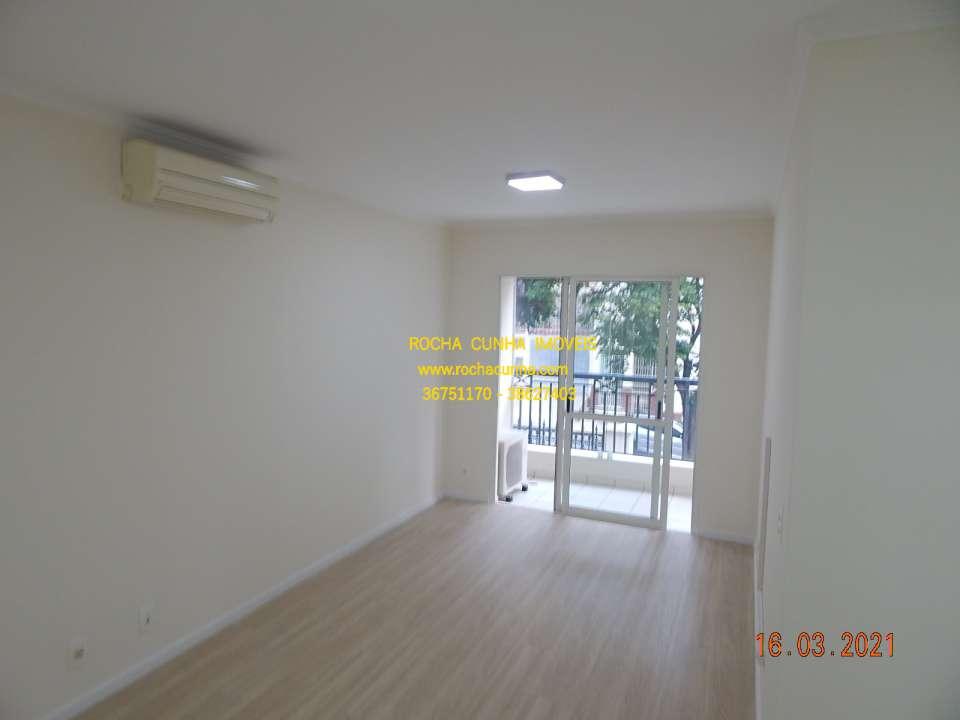 Apartamento 2 quartos para venda e aluguel São Paulo,SP - R$ 700.000 - VELO6990 - 22