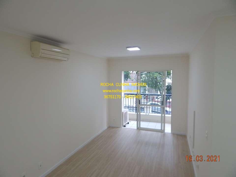 Apartamento 2 quartos para venda e aluguel São Paulo,SP - R$ 700.000 - VELO6990 - 23