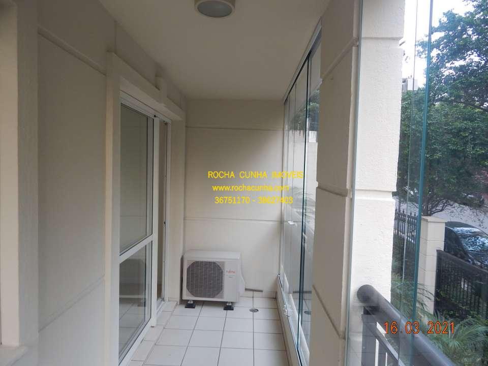 Apartamento 2 quartos para venda e aluguel São Paulo,SP - R$ 700.000 - VELO6990 - 25