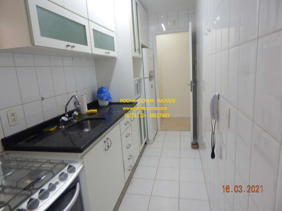 Apartamento 2 quartos para venda e aluguel São Paulo,SP - R$ 700.000 - VELO6990 - 26