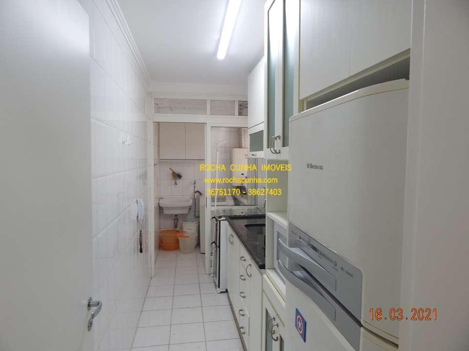 Apartamento 2 quartos para venda e aluguel São Paulo,SP - R$ 700.000 - VELO6990 - 27